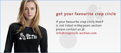 Crop Circles International