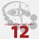 supplement '12