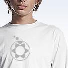 Ronco '07