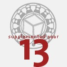 supplement '13